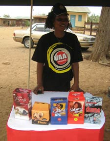 Risk Reduction Lake - Market Activations Picture (53)